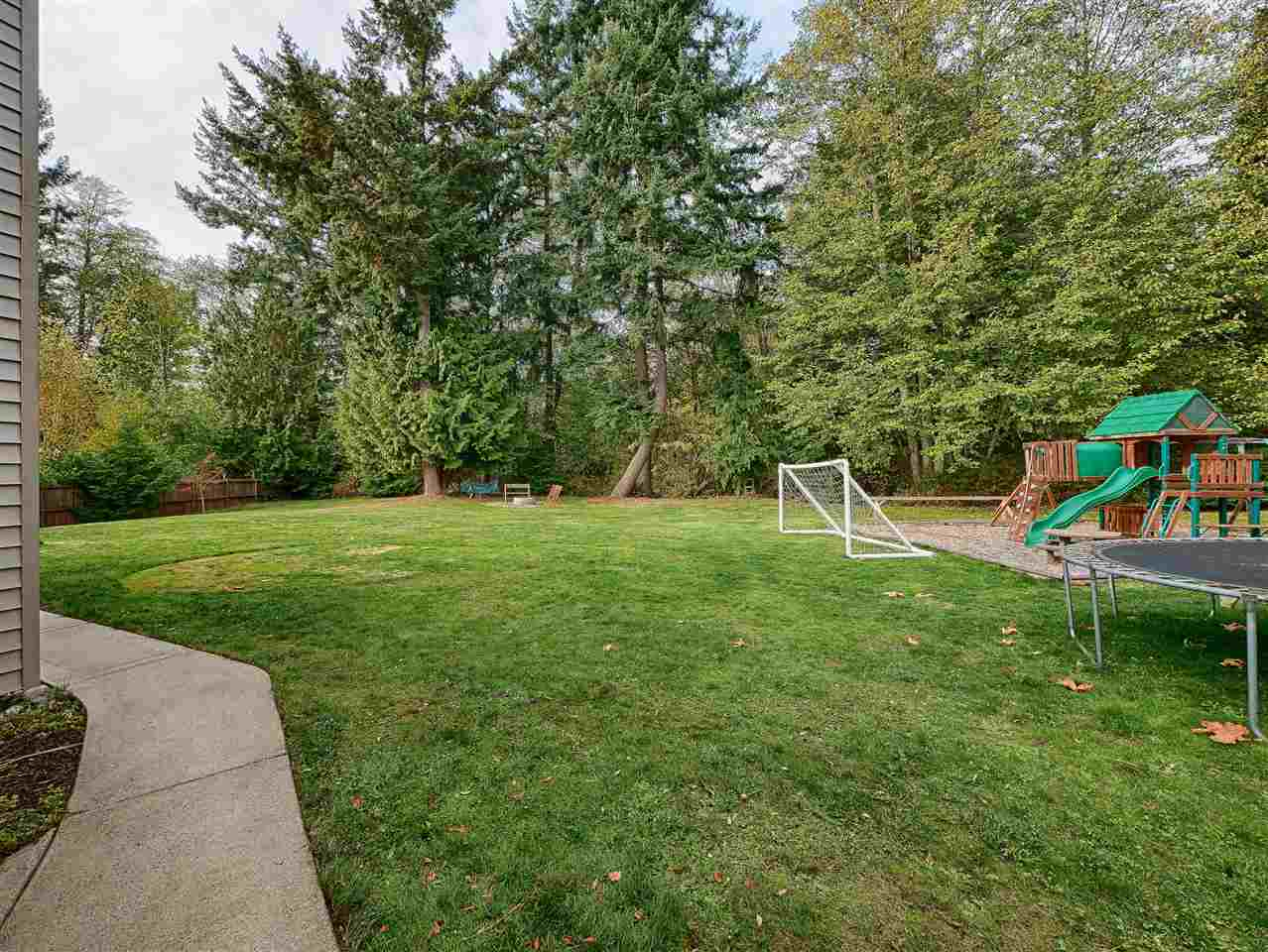 1474 SUNSET PLACE - Gibsons & Area House/Single Family for sale, 4 Bedrooms (R2220208) #3