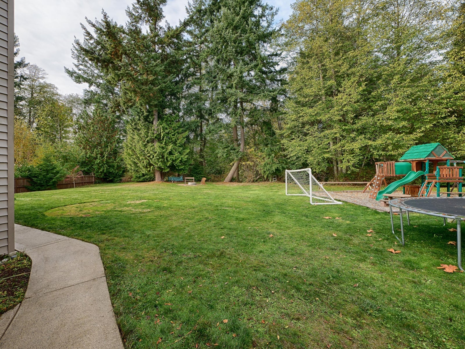 1474 SUNSET PLACE - Gibsons & Area House/Single Family for sale, 4 Bedrooms (R2220208) #26
