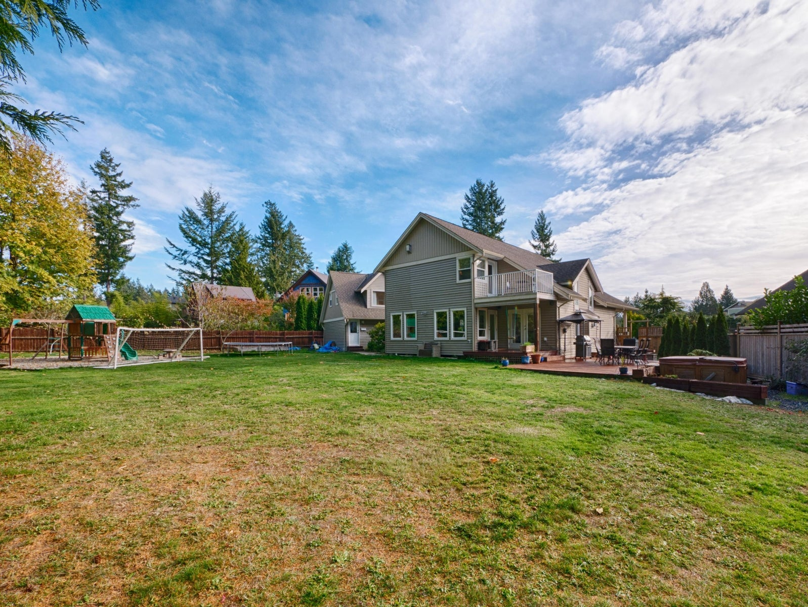 1474 SUNSET PLACE - Gibsons & Area House/Single Family for sale, 4 Bedrooms (R2220208) #25