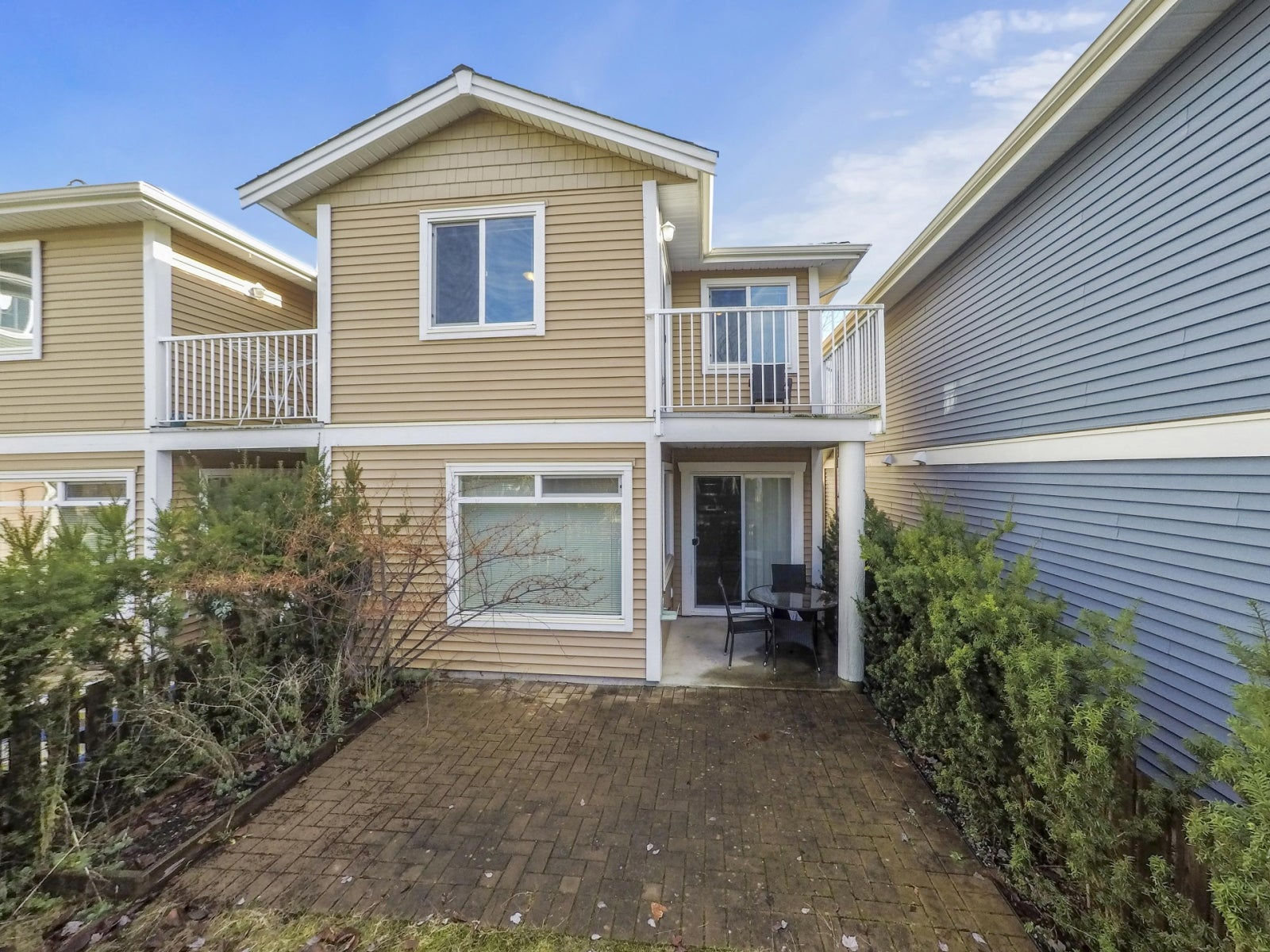 11 624 SHAW ROAD - Gibsons & Area Townhouse for sale, 3 Bedrooms (R2234910) #3