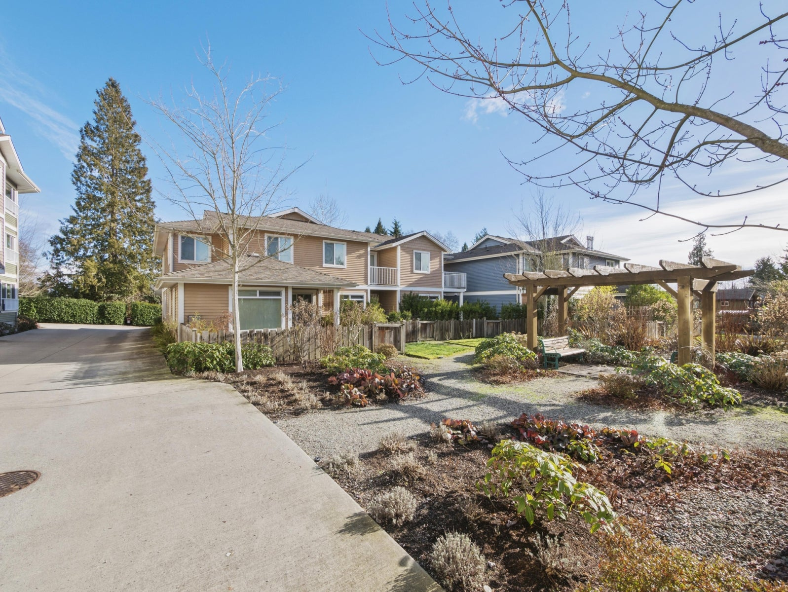 11 624 SHAW ROAD - Gibsons & Area Townhouse for sale, 3 Bedrooms (R2234910) #5