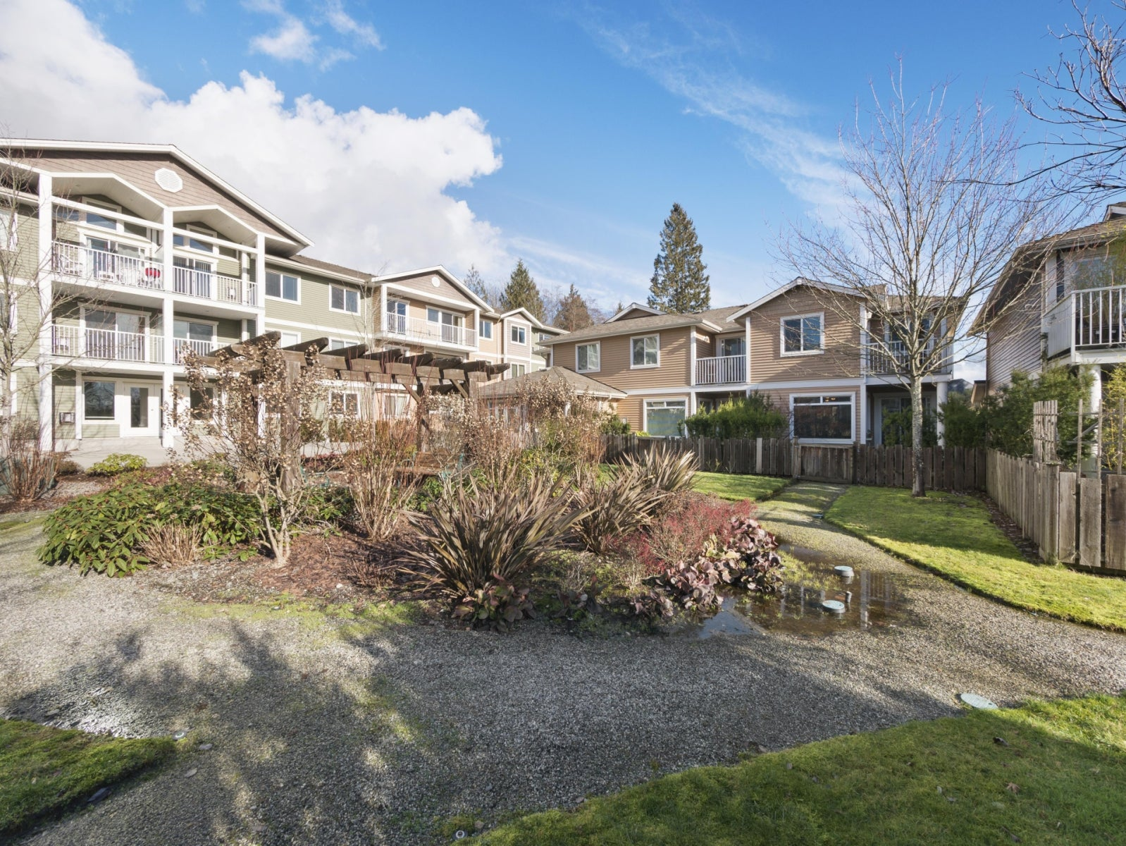 11 624 SHAW ROAD - Gibsons & Area Townhouse for sale, 3 Bedrooms (R2234910) #6