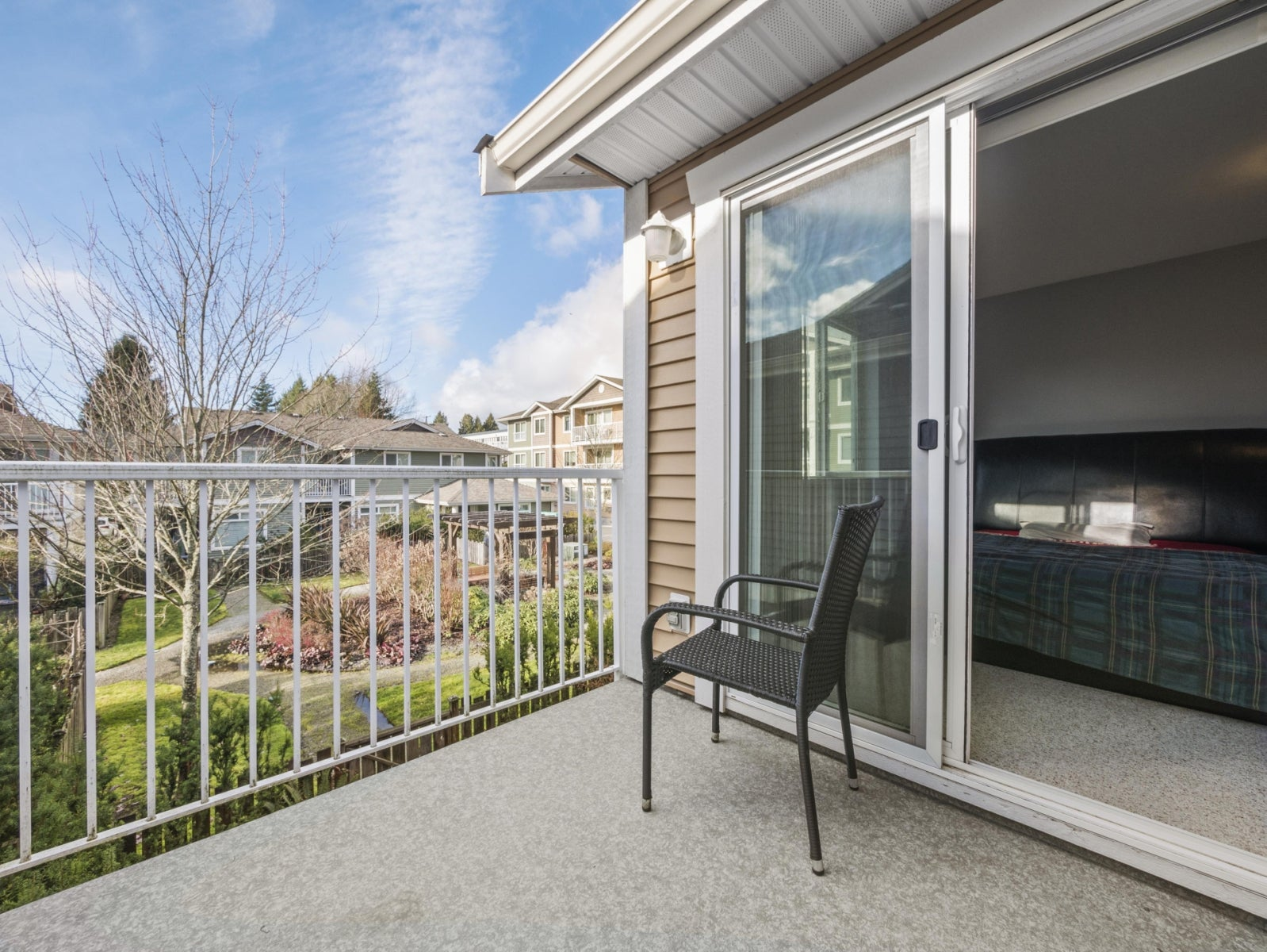 11 624 SHAW ROAD - Gibsons & Area Townhouse for sale, 3 Bedrooms (R2234910) #9
