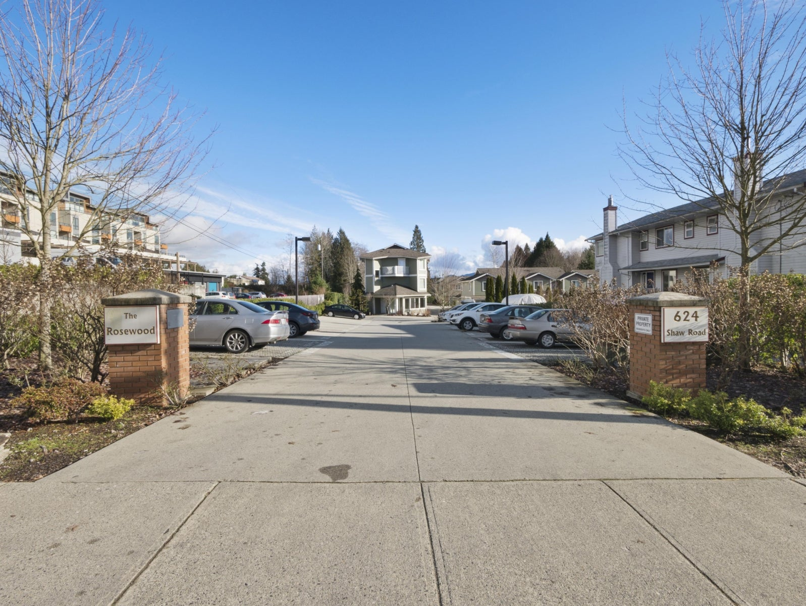 11 624 SHAW ROAD - Gibsons & Area Townhouse for sale, 3 Bedrooms (R2234910) #20