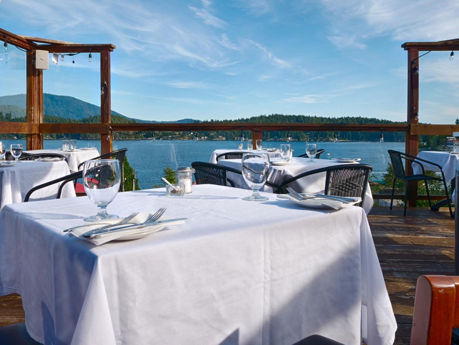 The Nova Kitchen 546 Gibsons Way, Gibsons BC V0N1V9 - Gibsons & Area COMM for sale(C8014726) #29