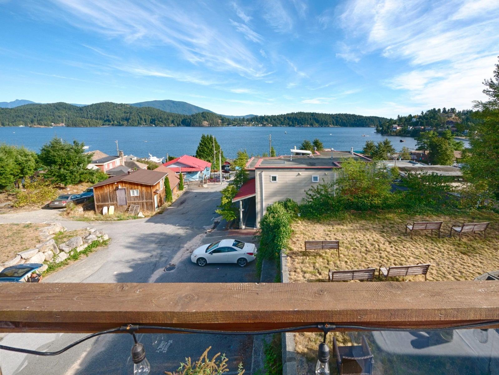 The Nova Kitchen 546 Gibsons Way, Gibsons BC V0N1V9 - Gibsons & Area COMM for sale(C8014726) #8