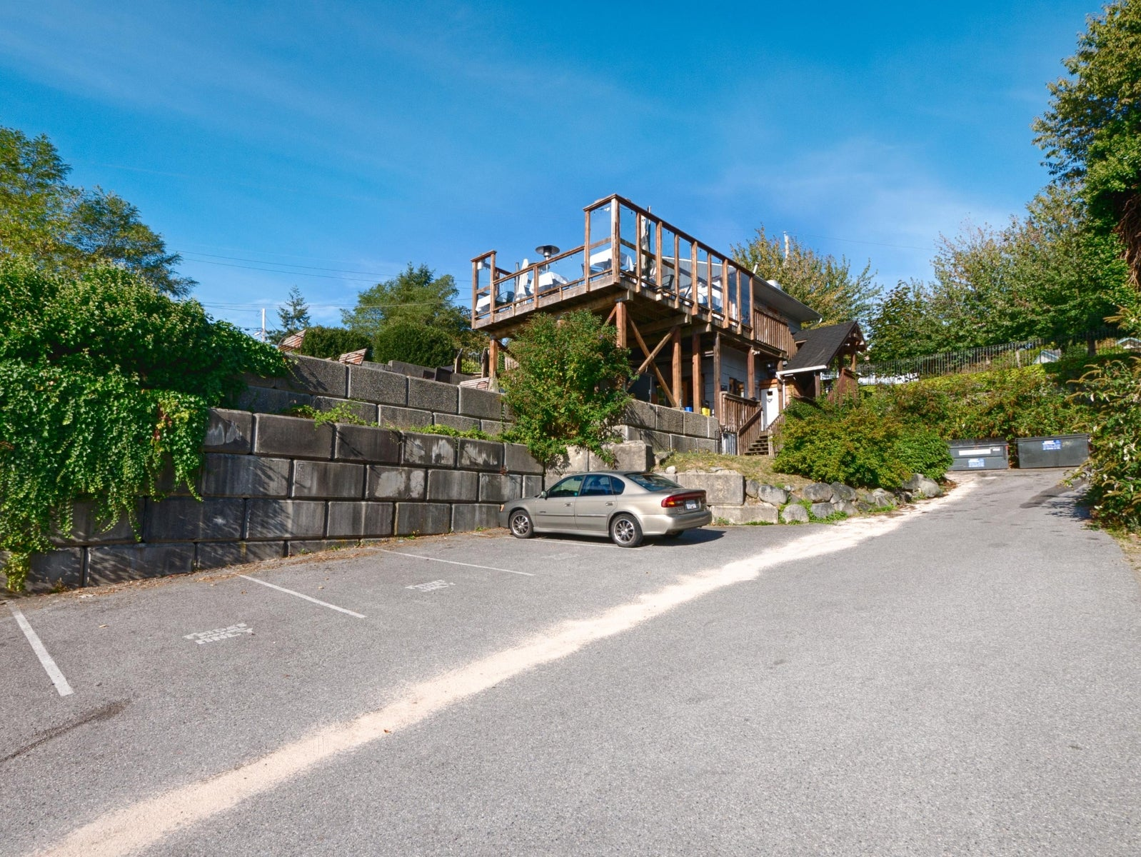 The Nova Kitchen 546 Gibsons Way, Gibsons BC V0N1V9 - Gibsons & Area COMM for sale(C8014726) #20