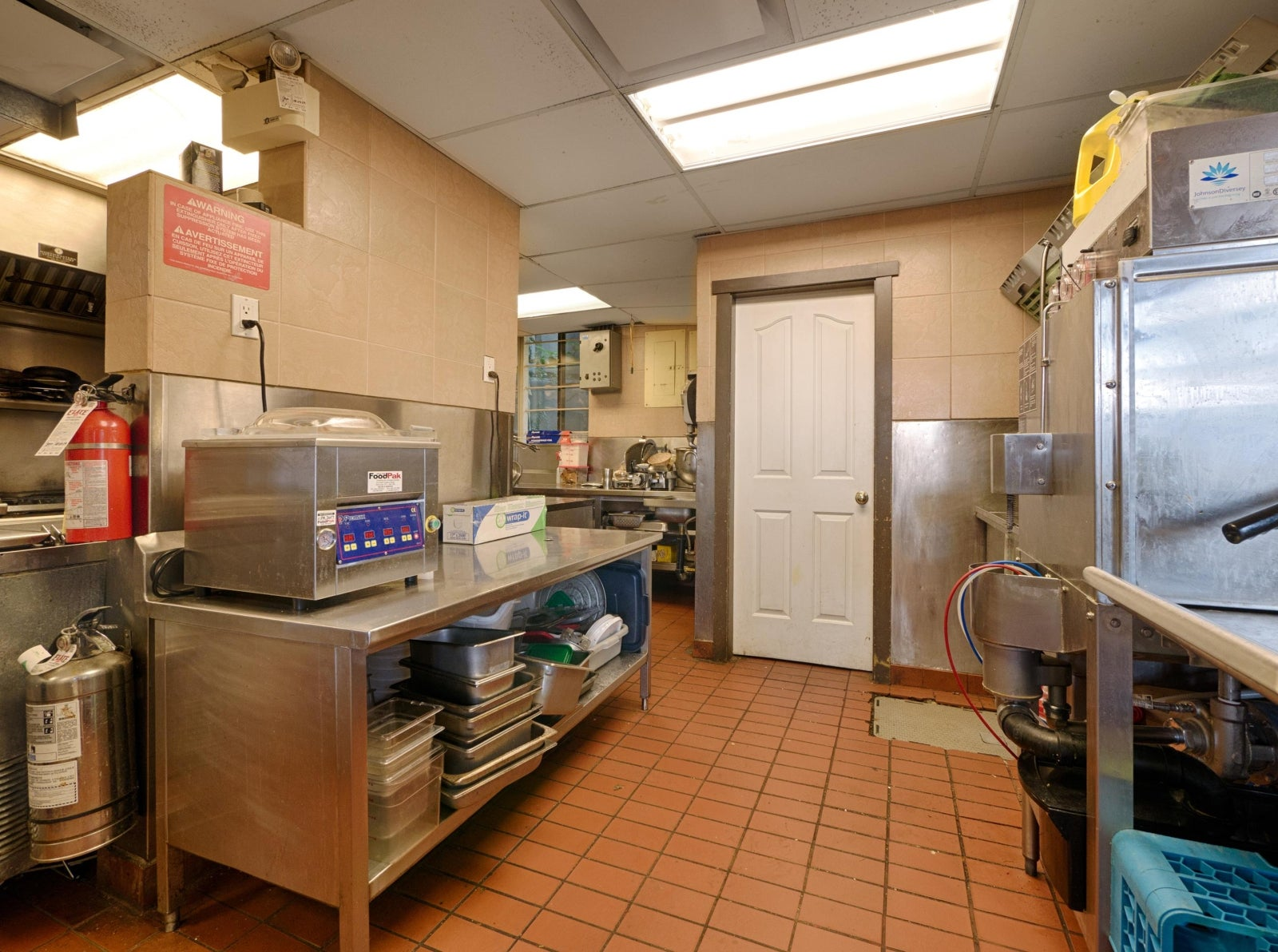 The Nova Kitchen 546 Gibsons Way, Gibsons BC V0N1V9 - Gibsons & Area COMM for sale(C8014726) #26