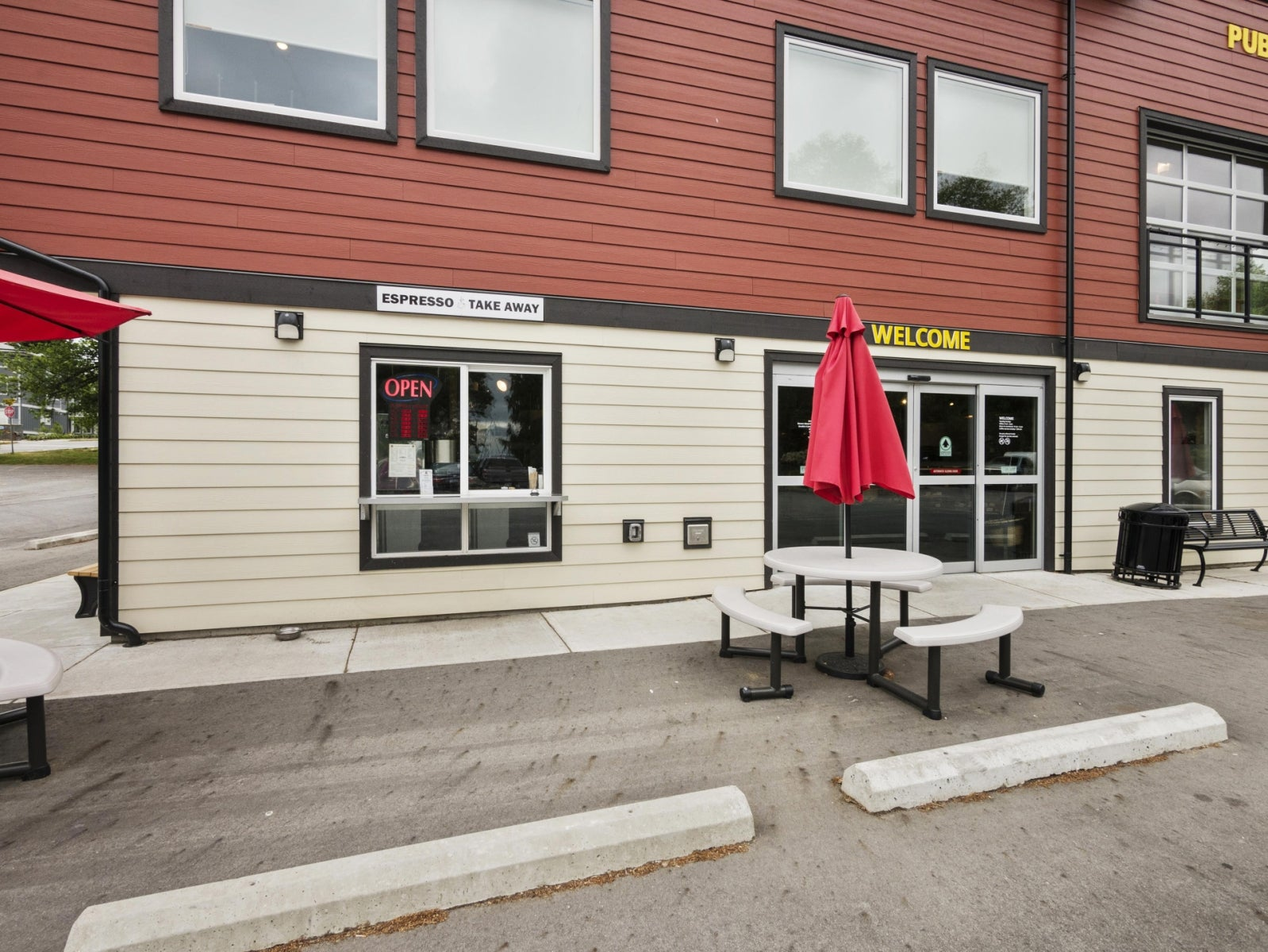 Market Bake Shop - Gibsons & Area COMM for sale(C8019269) #11