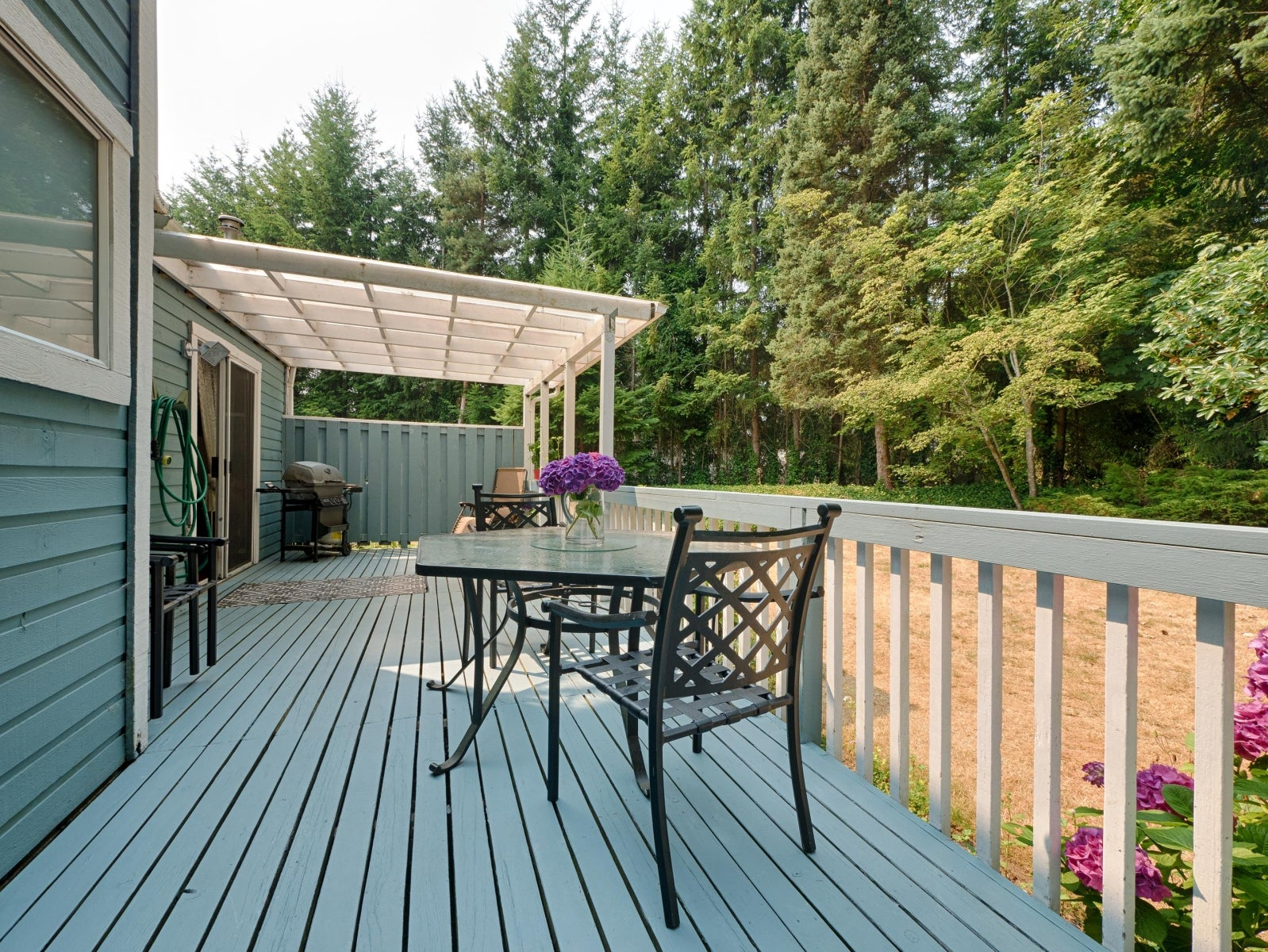 6 822 GIBSONS WAY - Gibsons & Area Townhouse for sale, 2 Bedrooms (R2193453) #4