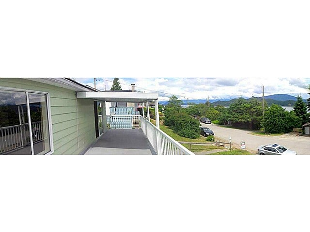 543 SARGEANT RD - Gibsons & Area House/Single Family for sale, 3 Bedrooms (V999599) #20