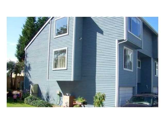 # 18 822 GIBSONS WY - Gibsons & Area Townhouse for sale, 3 Bedrooms (V1013520) #3