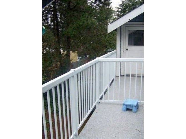 # 18 822 GIBSONS WY - Gibsons & Area Townhouse for sale, 3 Bedrooms (V1013520) #4