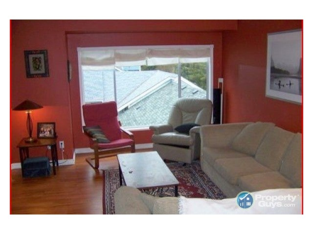 # 18 822 GIBSONS WY - Gibsons & Area Townhouse for sale, 3 Bedrooms (V1013520) #6