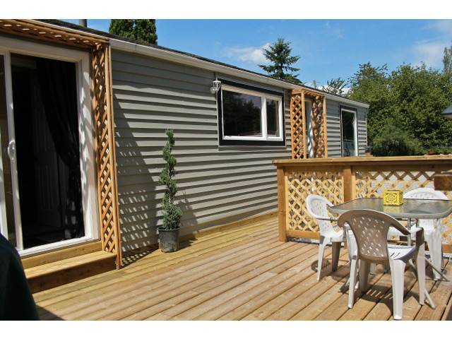 # 68 1413 SUNSHINE COAST HY - Gibsons & Area Manufactured for sale, 3 Bedrooms (V1013866) #11