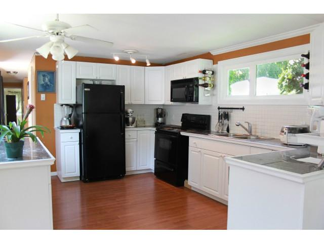 # 68 1413 SUNSHINE COAST HY - Gibsons & Area Manufactured for sale, 3 Bedrooms (V1013866) #12