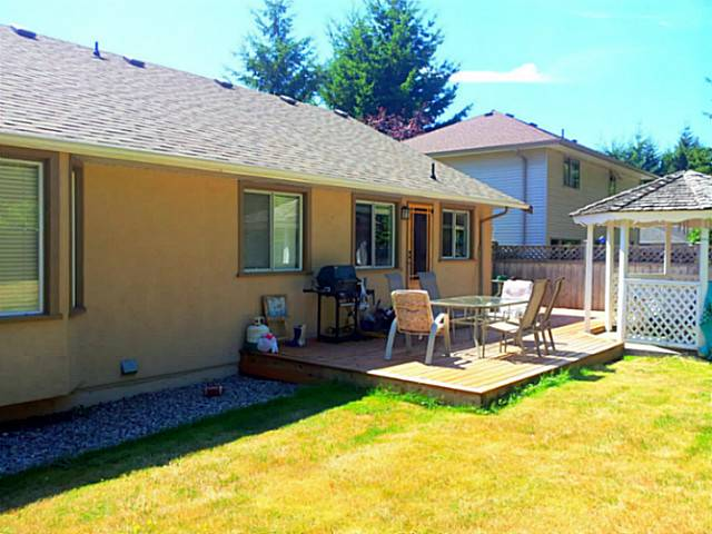 868 O'SHEA RD - Gibsons & Area House/Single Family for sale, 3 Bedrooms (V1020956) #16
