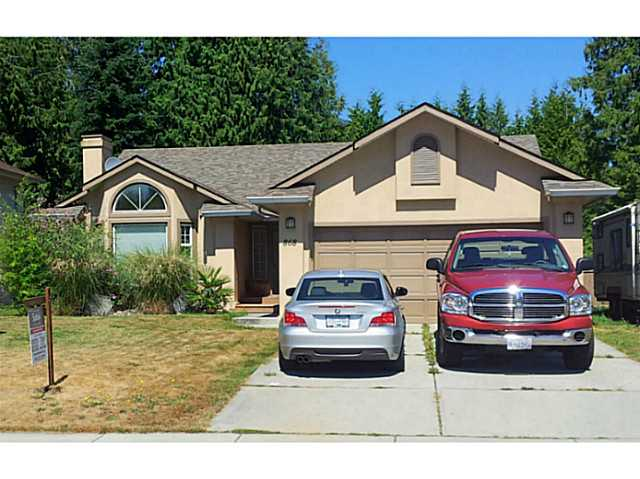 868 O'SHEA RD - Gibsons & Area House/Single Family for sale, 3 Bedrooms (V1020956) #3
