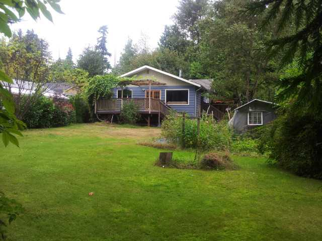 985 ROSAMUND RD - Gibsons & Area House/Single Family for sale, 3 Bedrooms (V1024814) #10
