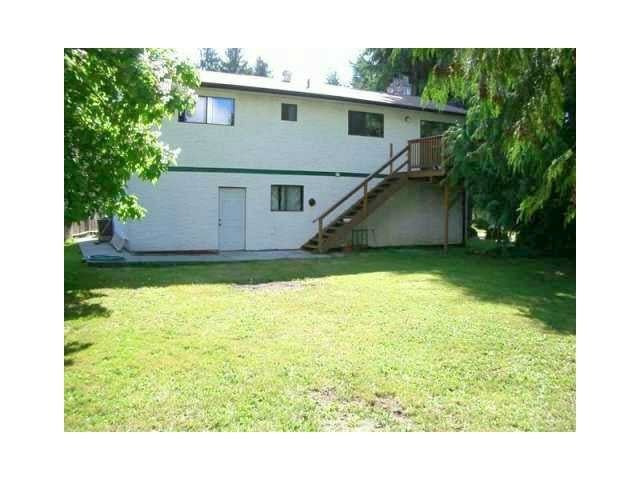 1266 MARION PL - Gibsons & Area House/Single Family for sale, 3 Bedrooms (V1033212) #15