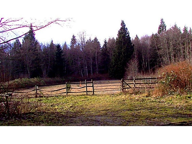 935 NORTH RD - Gibsons & Area House with Acreage for sale, 2 Bedrooms (V1043947) #11