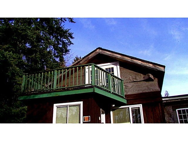 935 NORTH RD - Gibsons & Area House with Acreage for sale, 2 Bedrooms (V1043947) #12
