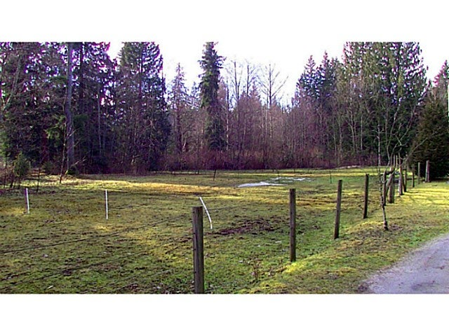 935 NORTH RD - Gibsons & Area House with Acreage for sale, 2 Bedrooms (V1043947) #3