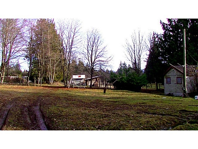 935 NORTH RD - Gibsons & Area House with Acreage for sale, 2 Bedrooms (V1043947) #9