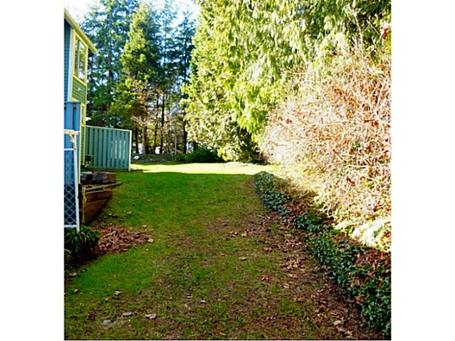 # 3 822 GIBSONS WY - Gibsons & Area Townhouse for sale, 2 Bedrooms (V1054039) #18