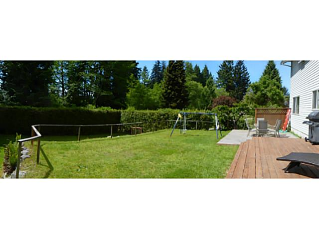 1041 FIRCREST RD - Gibsons & Area House/Single Family for sale, 3 Bedrooms (V1065195) #4