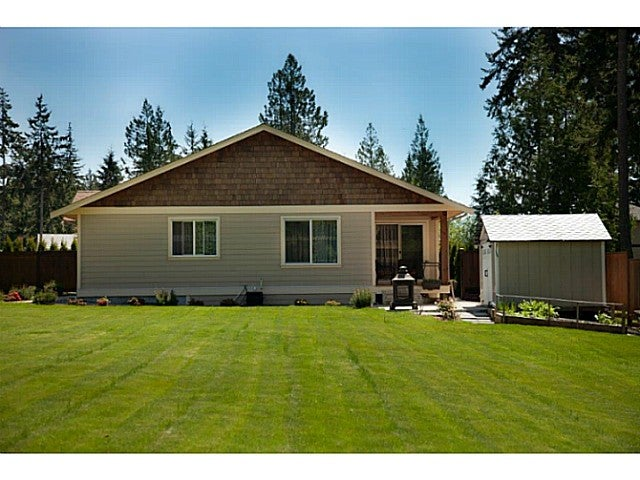 1448 MOONDANCE PL - Gibsons & Area House/Single Family for sale, 3 Bedrooms (V1103711) #20
