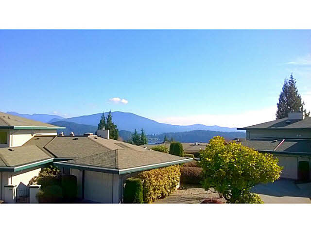 47 555 EAGLECREST DRIVE - Gibsons & Area Apartment/Condo for sale, 2 Bedrooms (V1106620) #1