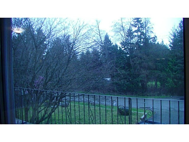 1320 FITCHETT RD - Gibsons & Area House/Single Family for sale, 3 Bedrooms (V1108968) #1