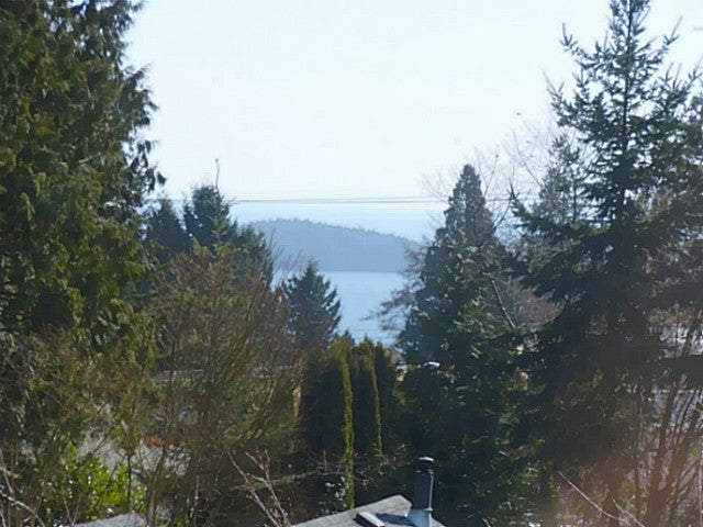 # 3 822 GIBSONS WY - Gibsons & Area Townhouse for sale, 2 Bedrooms (V1109977) #13