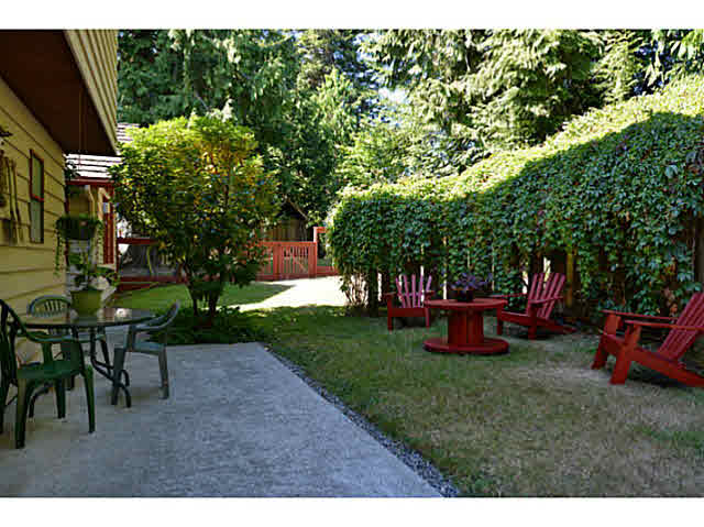 984 FAIRVIEW ROAD - Gibsons & Area House/Single Family for sale, 3 Bedrooms (V1120420) #10