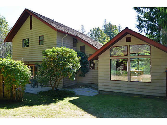 984 FAIRVIEW ROAD - Gibsons & Area House/Single Family for sale, 3 Bedrooms (V1120420) #18