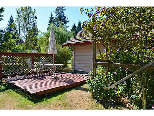 984 FAIRVIEW ROAD - Gibsons & Area House/Single Family for sale, 3 Bedrooms (V1120420) #20