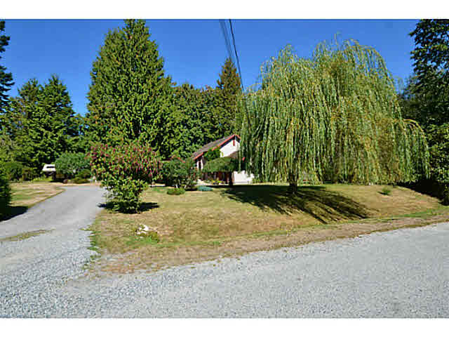 984 FAIRVIEW ROAD - Gibsons & Area House/Single Family for sale, 3 Bedrooms (V1120420) #4