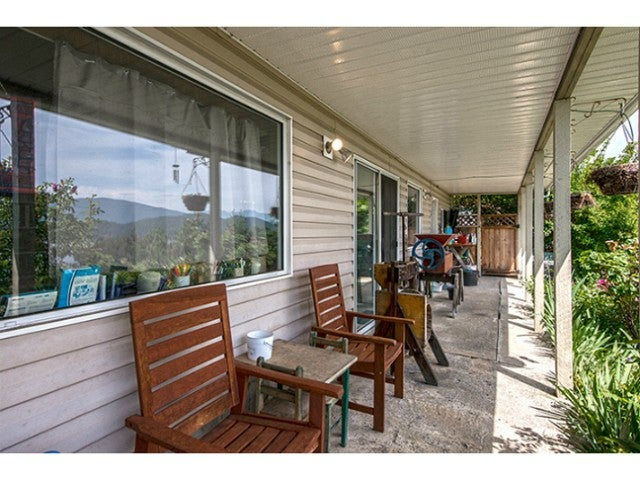 508 ABBS RD - Gibsons & Area House/Single Family for sale, 4 Bedrooms (V1123299) #12