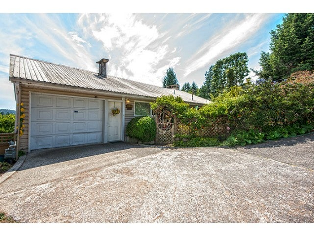 508 ABBS RD - Gibsons & Area House/Single Family for sale, 4 Bedrooms (V1123299) #20