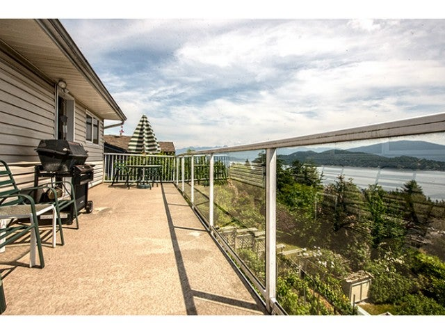 508 ABBS RD - Gibsons & Area House/Single Family for sale, 4 Bedrooms (V1123299) #9