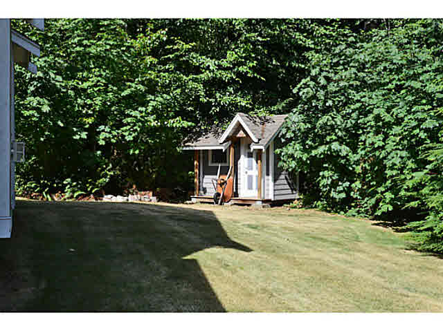 948 SEAWARD CLOSE - Gibsons & Area House/Single Family for sale, 4 Bedrooms (V1126190) #12