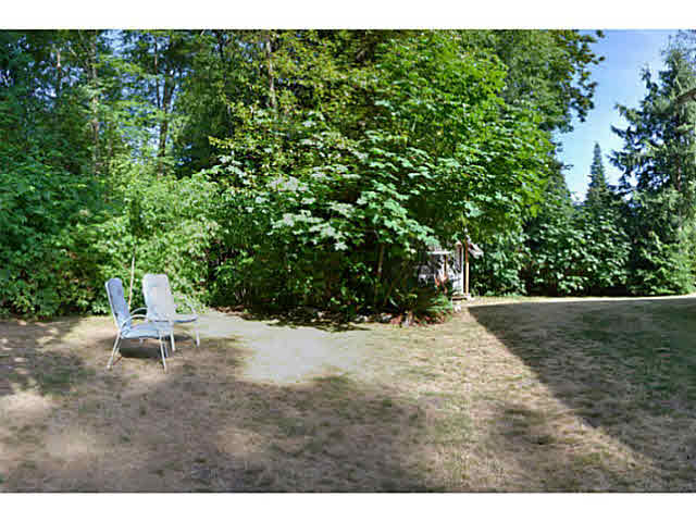 948 SEAWARD CLOSE - Gibsons & Area House/Single Family for sale, 4 Bedrooms (V1126190) #13