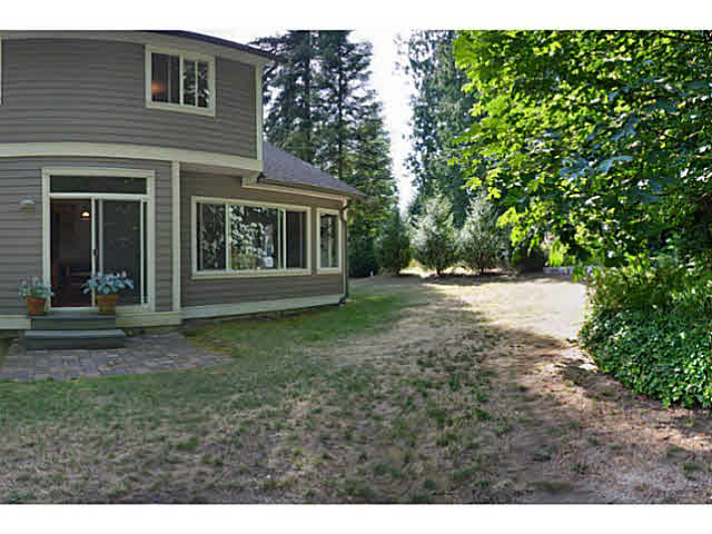 948 SEAWARD CLOSE - Gibsons & Area House/Single Family for sale, 4 Bedrooms (V1126190) #14