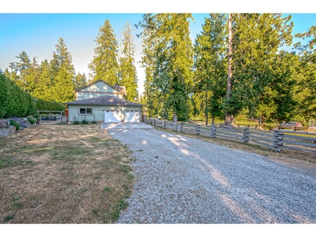 968 SEAWARD CLOSE CS - Gibsons & Area House/Single Family for sale, 4 Bedrooms (V1129770) #18