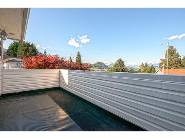 347 BURNS ROAD - Gibsons & Area House/Single Family for sale, 4 Bedrooms (V1130073) #12