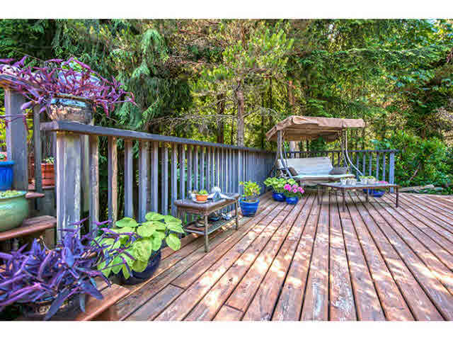 2271 PORT MELLON HIGHWAY - Gibsons & Area House with Acreage for sale, 4 Bedrooms (V1132501) #17