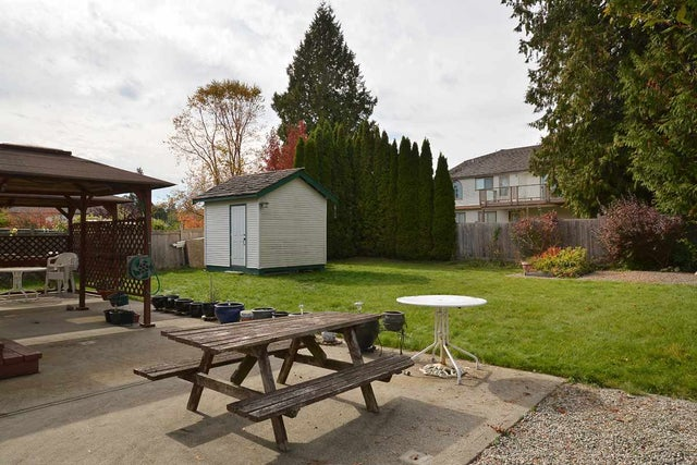513 EAGLECREST DRIVE - Gibsons & Area House/Single Family for sale, 3 Bedrooms (R2005348) #19