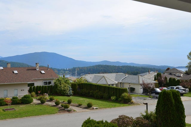 513 EAGLECREST DRIVE - Gibsons & Area House/Single Family for sale, 3 Bedrooms (R2005348) #2