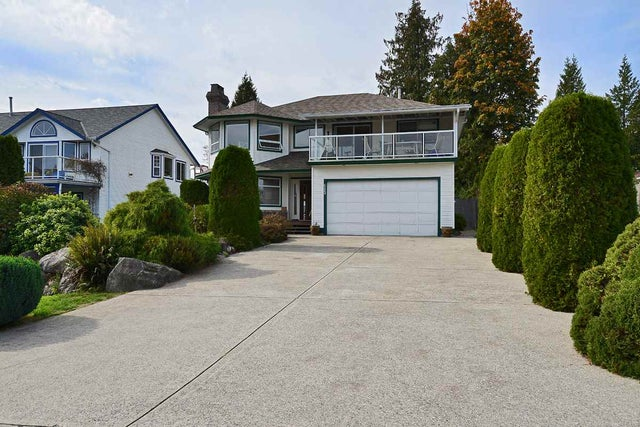 513 EAGLECREST DRIVE - Gibsons & Area House/Single Family for sale, 3 Bedrooms (R2005348) #3